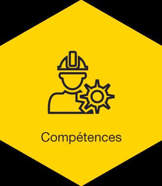 bt-competences