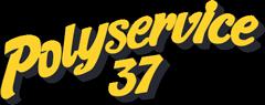 logo Polyservice37 Ville aux Dames 37700