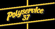 logo-separateur-polyservice